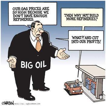 big_oil_excuses